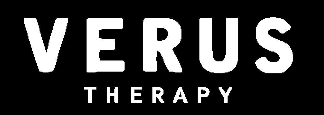 Verus Therapy