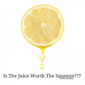 Is The Juice Worth The Squeeze__ (1)